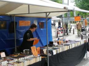 007-Boekenmarkt-Amsterdam-18-mei-2008