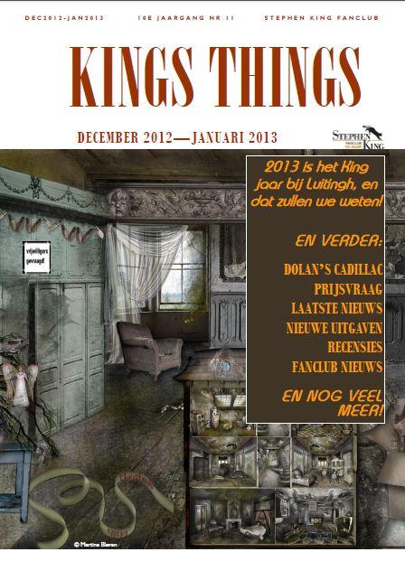 KTdec2012_jan2013