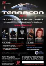 SF-Terra_flyerA5