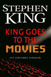 King goes to the movies