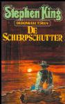 bscherpschutter_82
