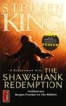 4 Seizoenen / Shawshank redemption