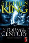 De storm van de eeuw