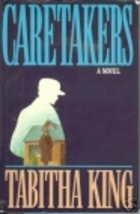 caretakers