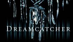 dreamcatcher_small