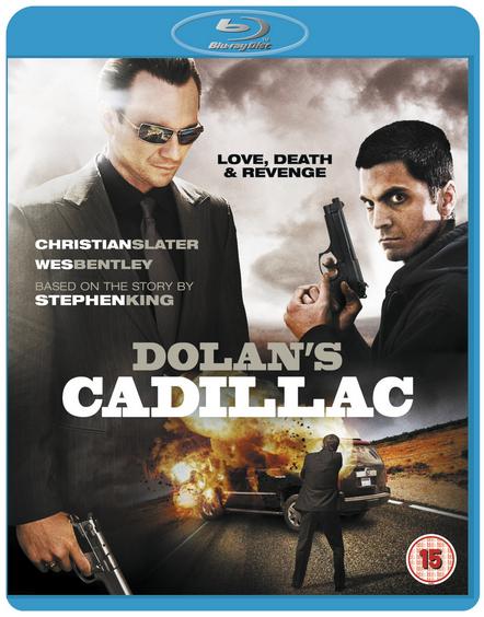 De DVD (NL)