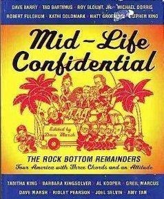 midlifeconfidential