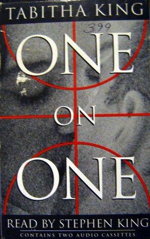 oneonone