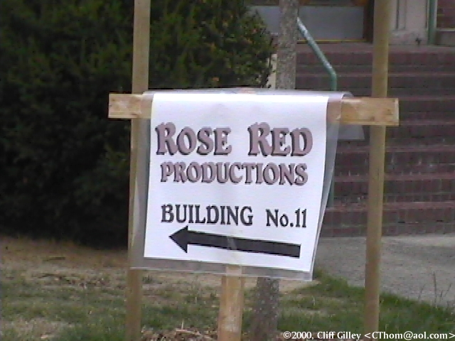 roseredproductions