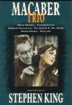 Macaber trio
